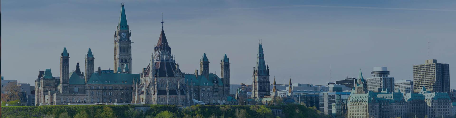 Ontario Academy of Mediators & Arbitrators